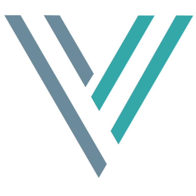 Logo Wendelin